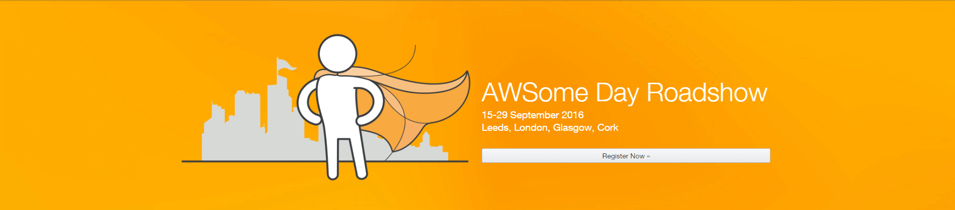 http://www.matillion.com/wp-content/uploads/2016/09/aws-awsome-day-roadshow.png