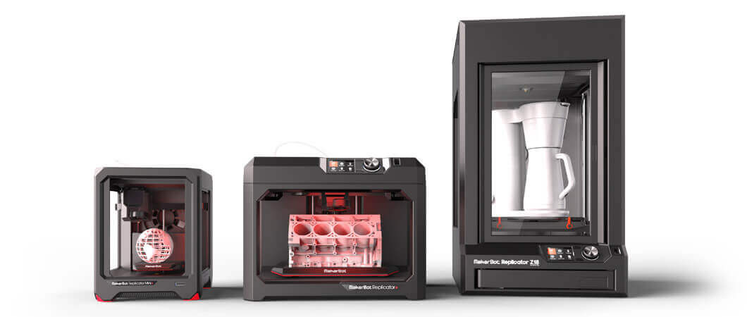makerbot matillion etl for redshift