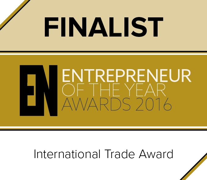 international-trade-award