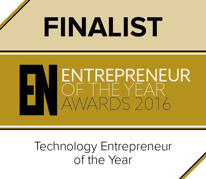 technology-entrepreneur-of-the-year