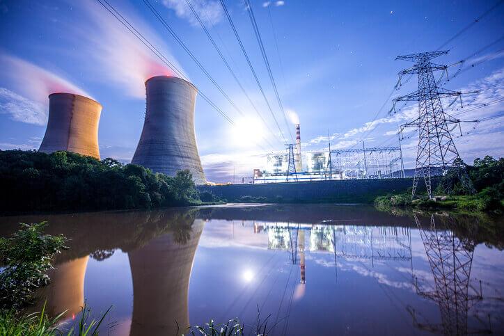 ge-power-water-matillion-aws-reinvent