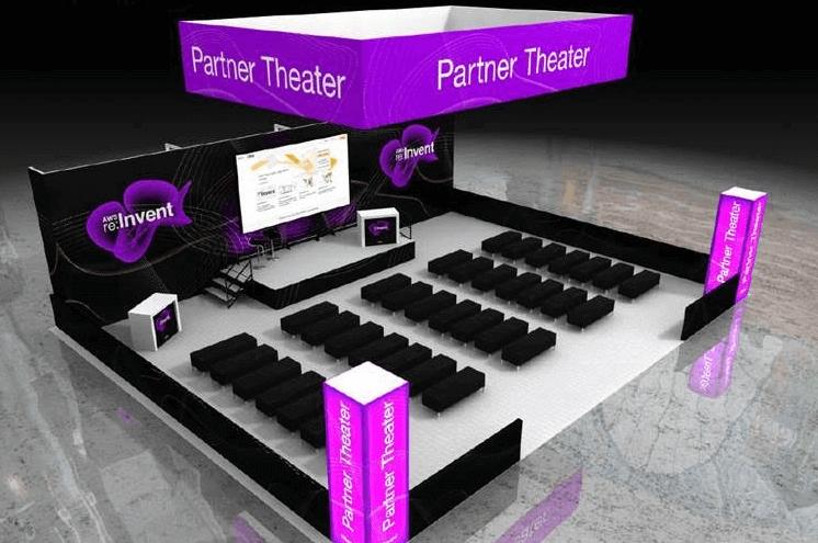 partner-theater-matillion