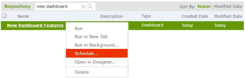 dashboard-designer-matillion-bi