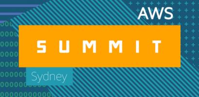 aws-summit-sydney