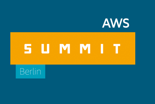 aws summit berlin matillion
