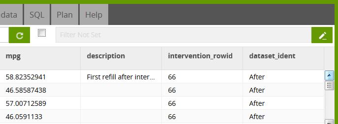 matillion-etl-r-investigation-12