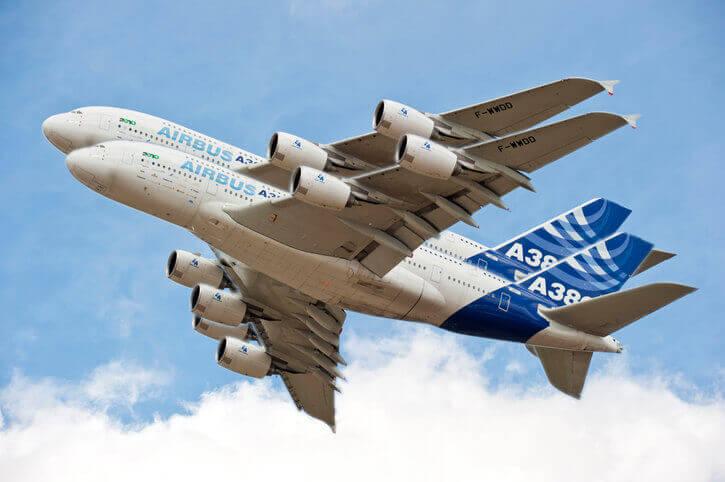 A380-matillion-data-quality-framework-2