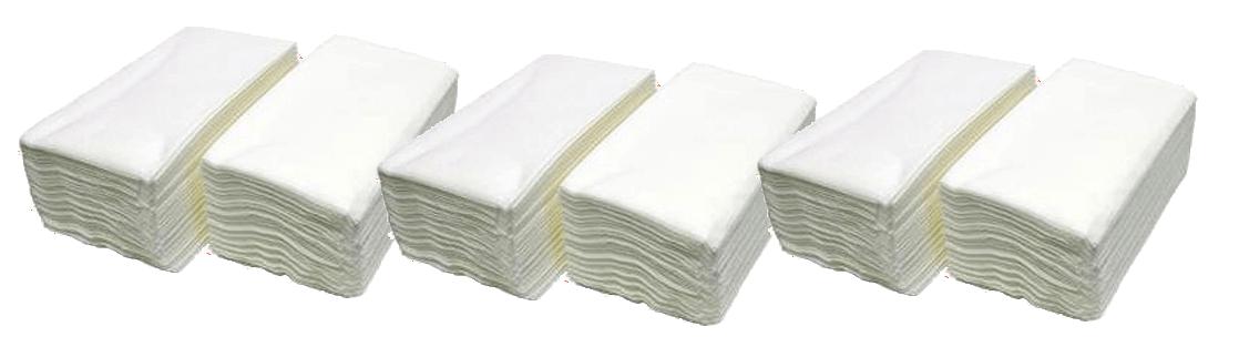 matillion-data-quality-framework-napkins