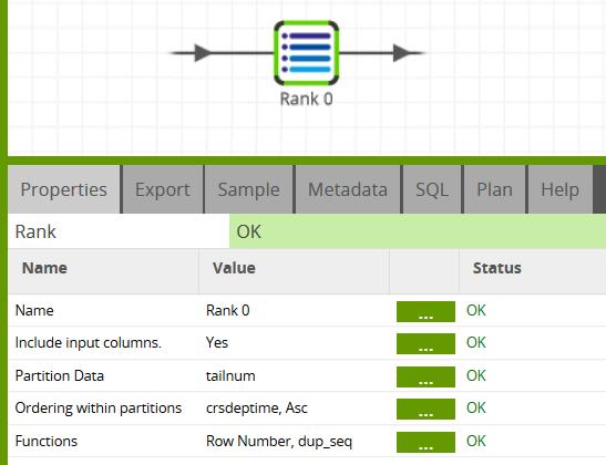 matillion-data-quality-framework-8