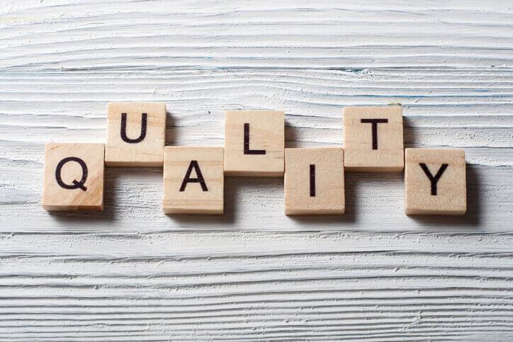 matillion data quality framework