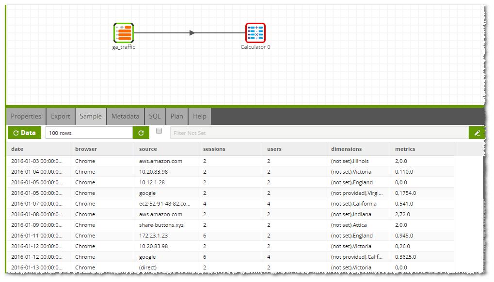 matillion-etl-for-amazon-redshift-google-analytics-connector-10