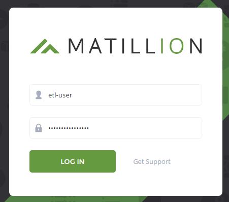 matillion-integrating-amazon-simple-ad-7