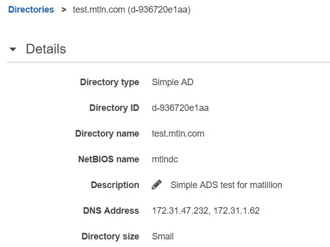 matillion-integrating-amazon-simple-ad-create-service