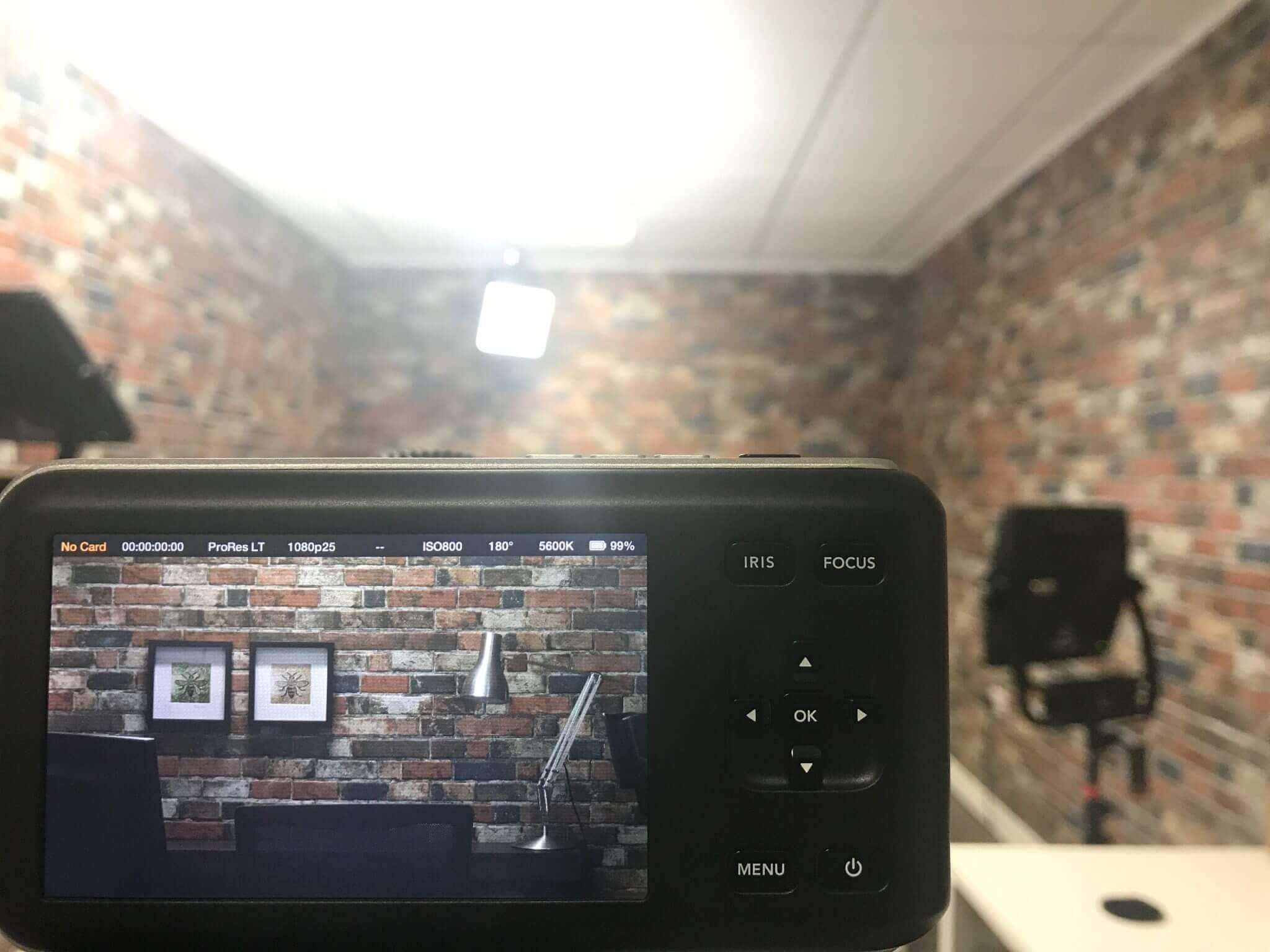 matillion-video-suite-viewfinder