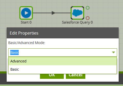 salesforce-query-component-matillion-etl-amazon-redshift-advanced