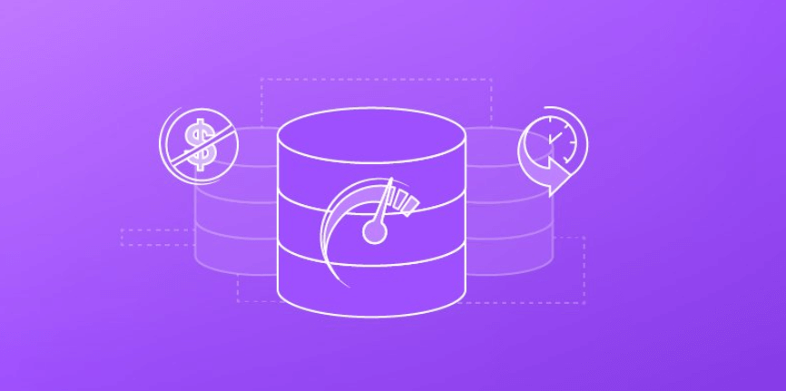 AWS Announcements from reInvent 2017 - Multi-Master Aurora
