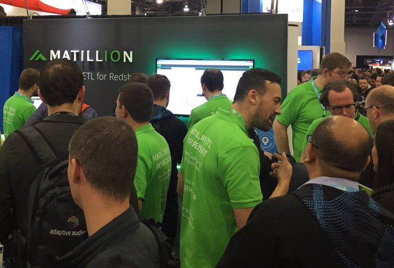 matillion event photo2