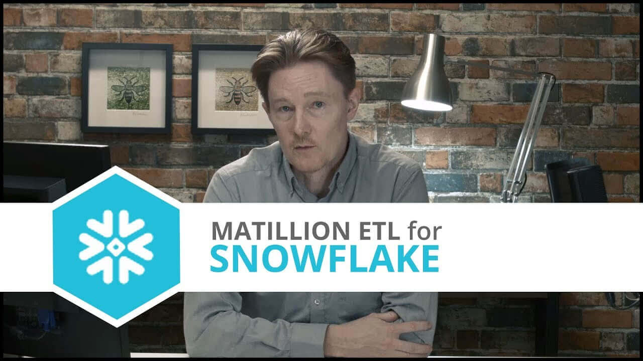 Tutorial | TFS: Team Foundation Server | Matillion ETL for Snowflake