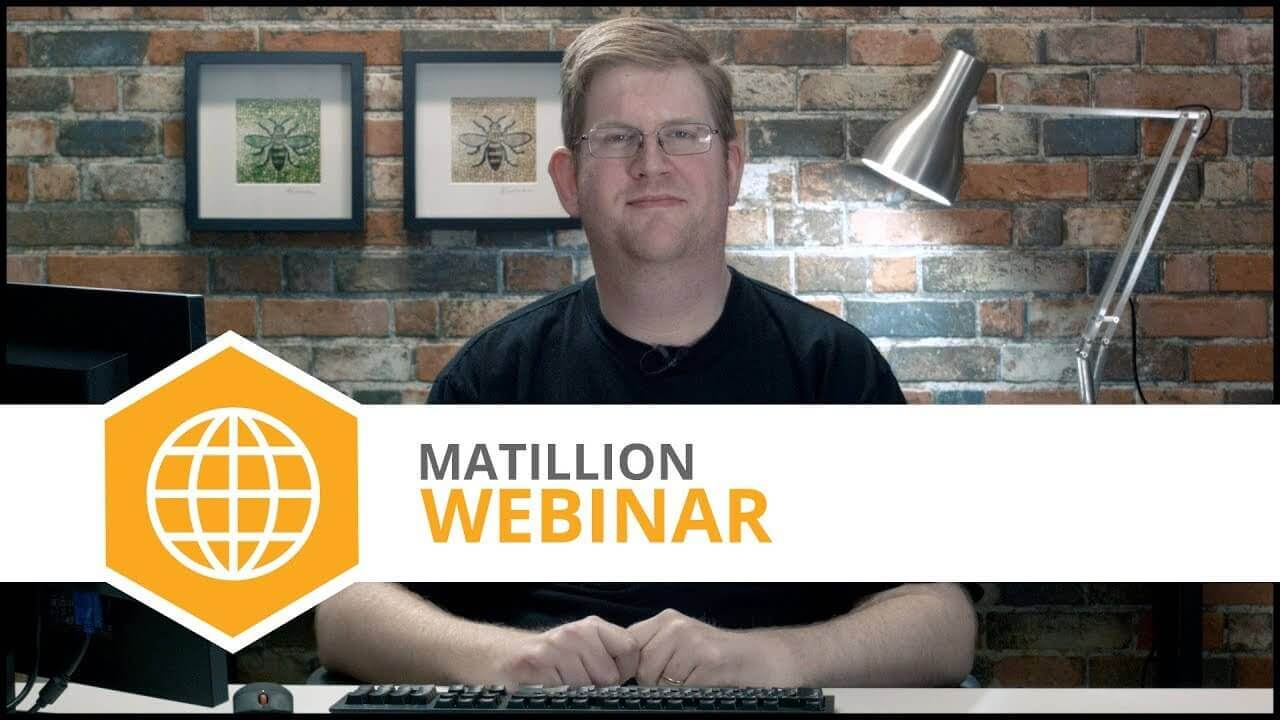 Webinar | One Billion Rows. Live ELT. 15-Minute Challenge.