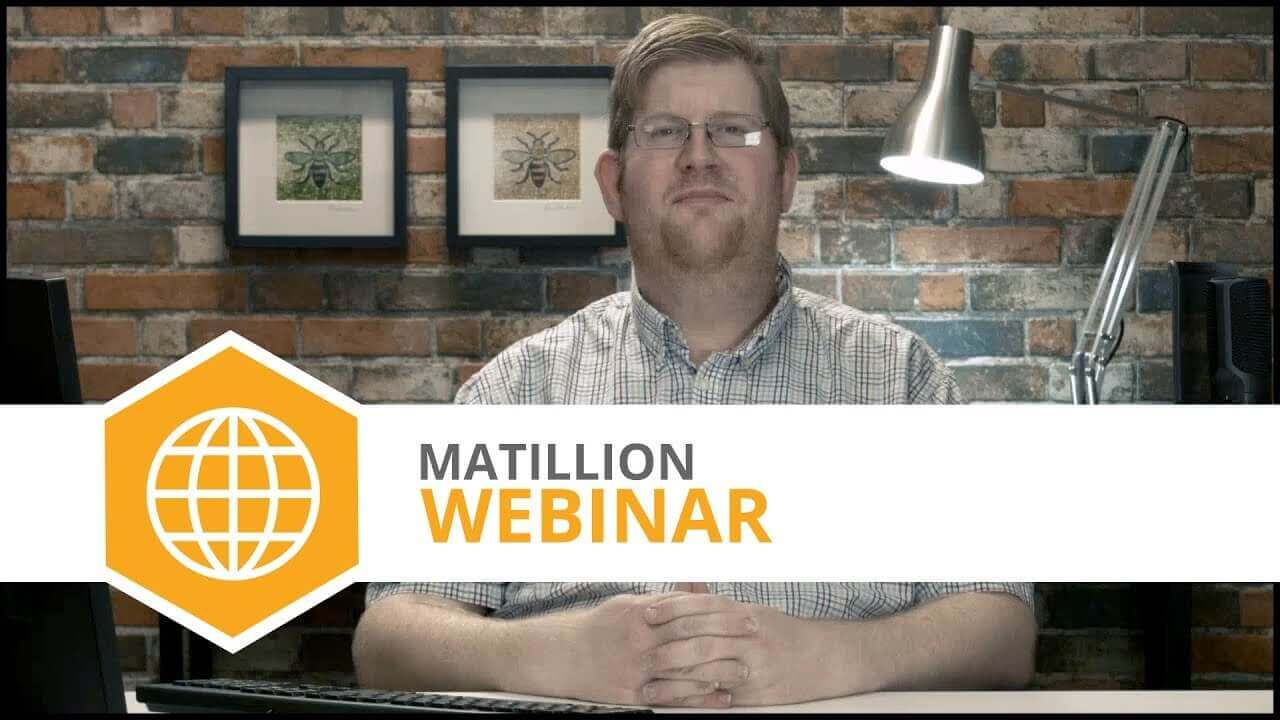 Webinar   Part 1: Getting Started With Amazon Redshift Spectrum + Q&A