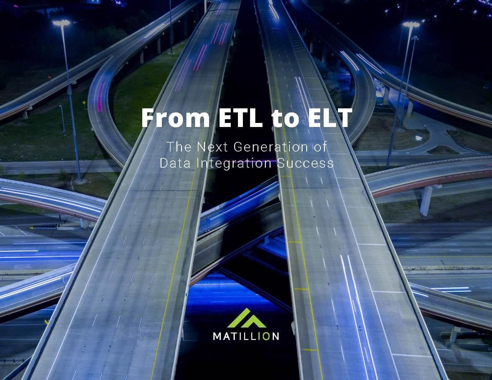 Matillion_eBook_FromETLtoELT_060618