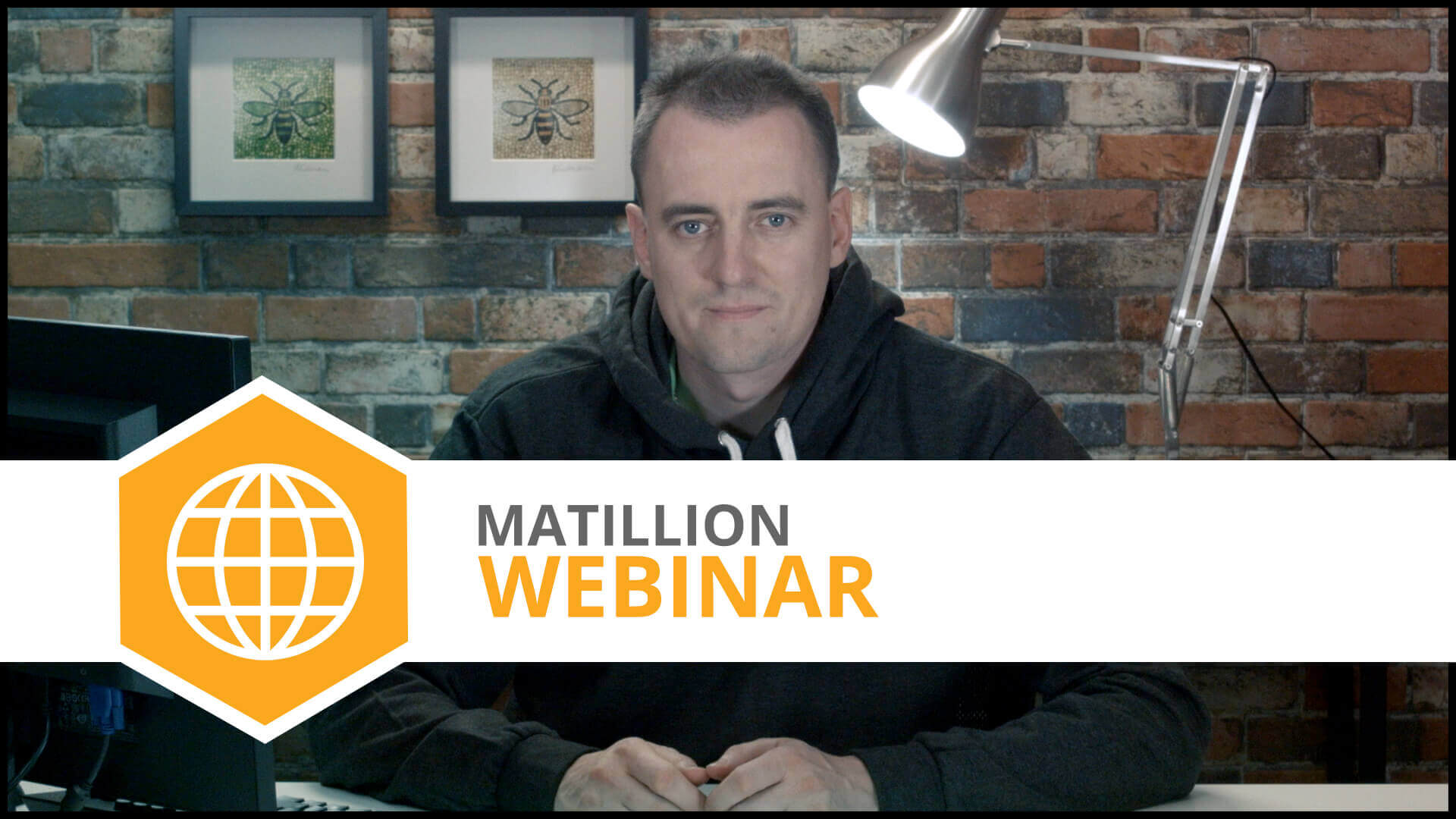 Webinar | Introducing Matillion ETL Version 1.33 + Q&A