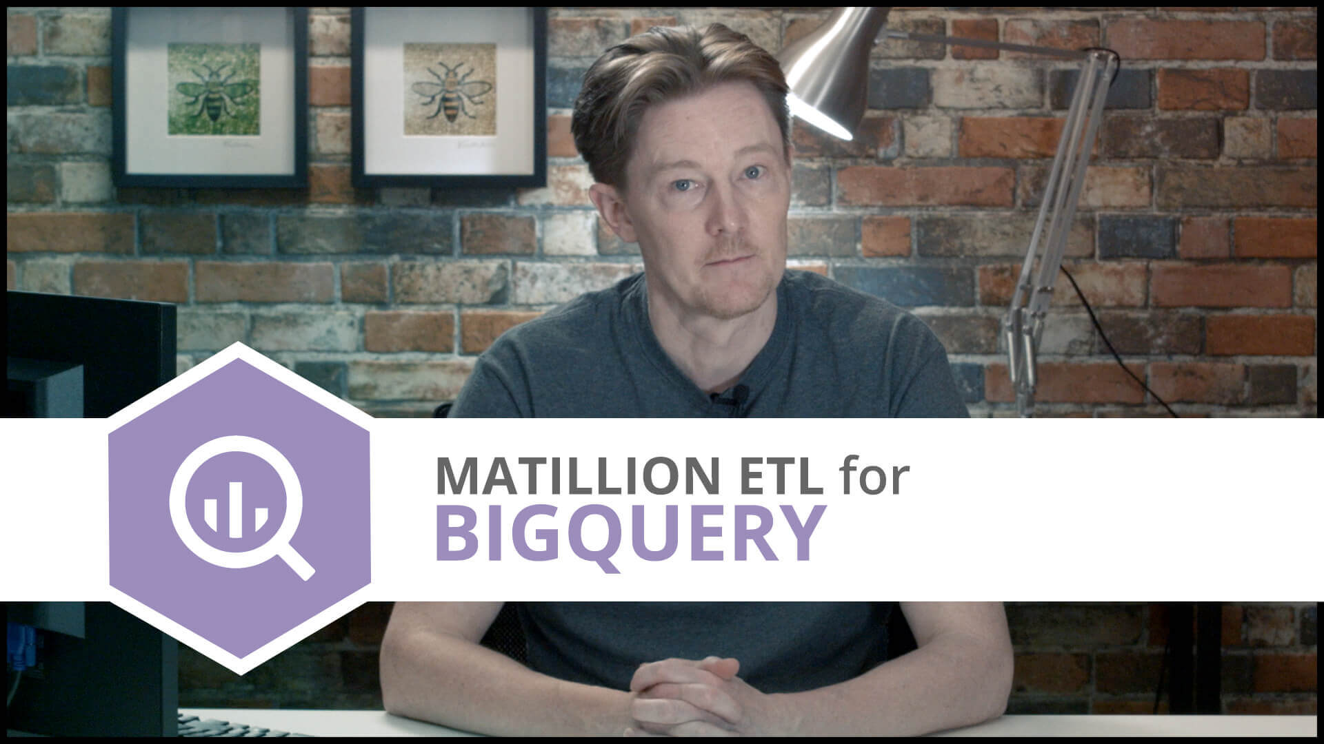 Tutorial | JIRA Query Component | Matillion ETL for BigQuery