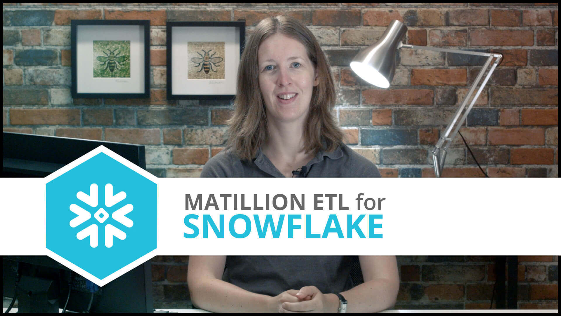 Tutorial | Couchbase Query Component | Matillion ETL for Snowflake