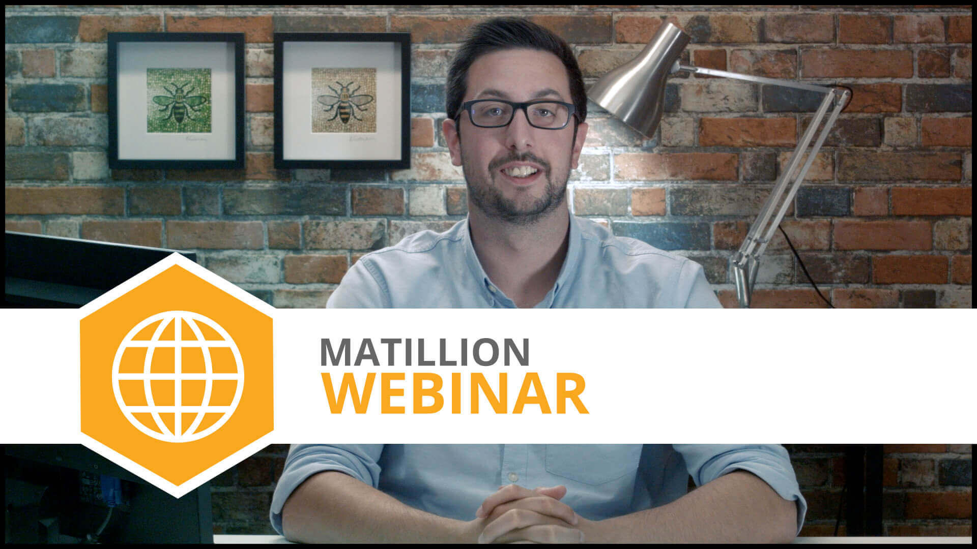 Webinar | Your CRM Data is Telling You Something