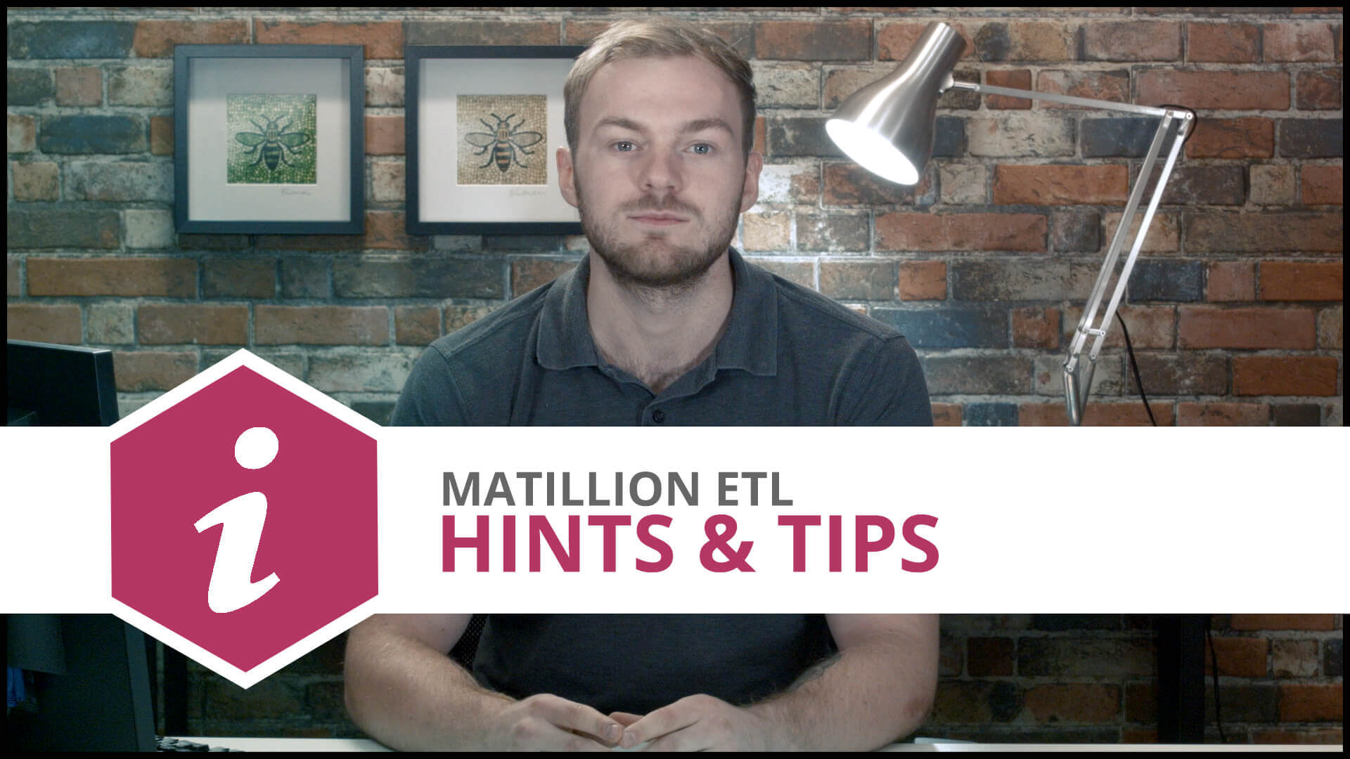 Introduction to Shared Jobs | Matillion ETL