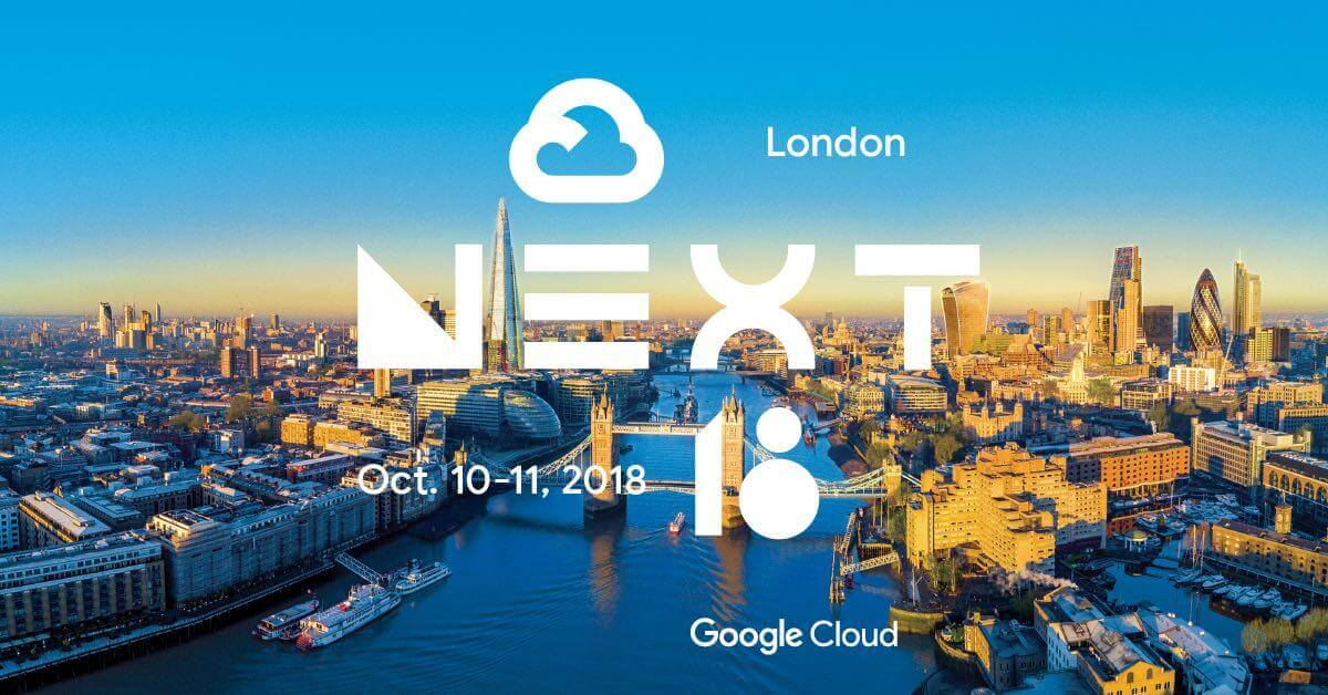 next18-share-london