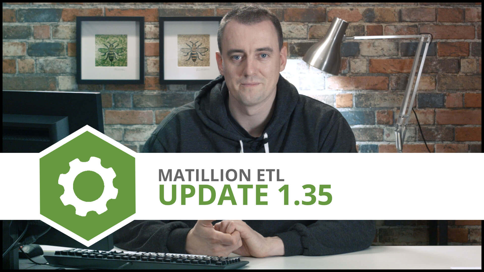Update 1.35 | Matillion ETL