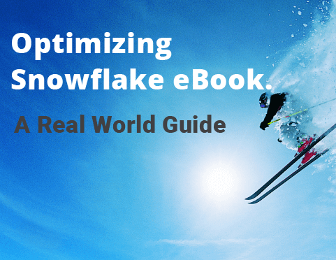 snowflake-optimizing-ebook