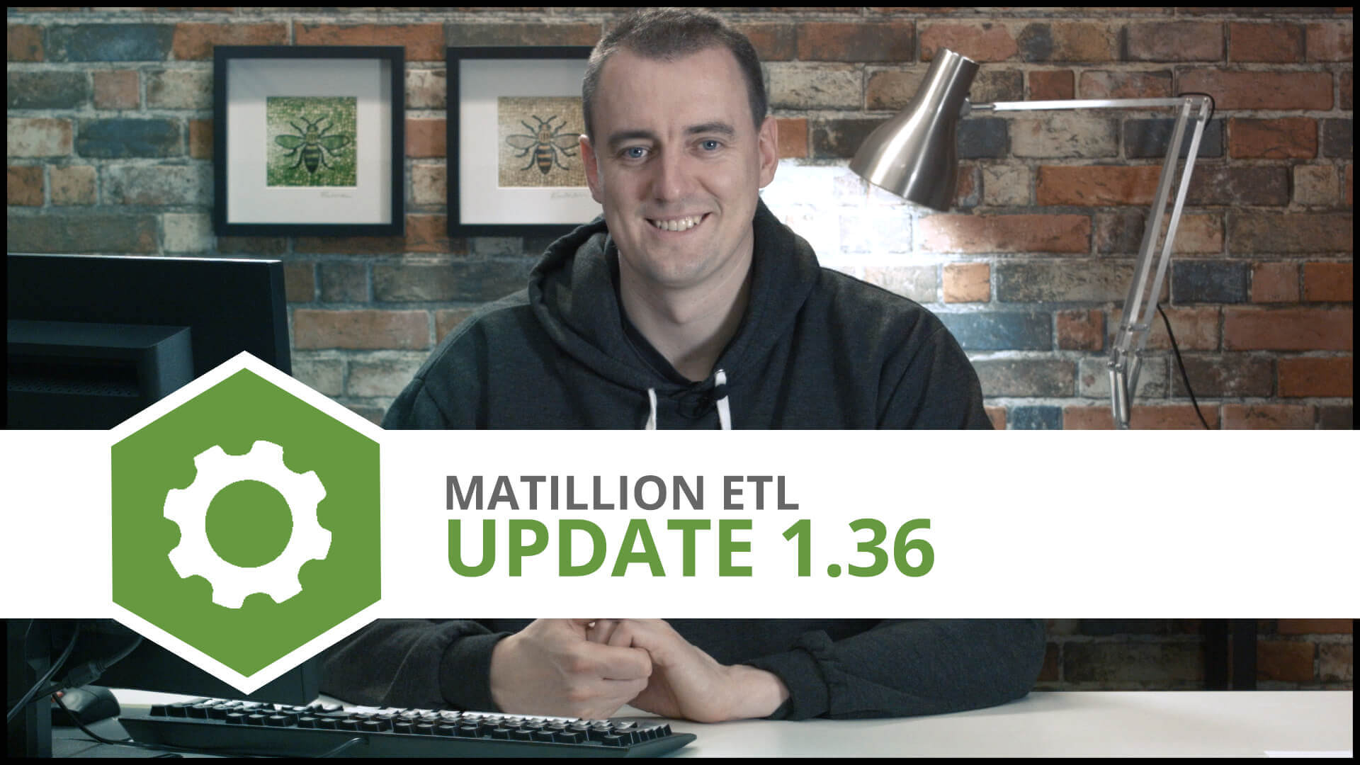 Update 1.36 | Matillion ETL