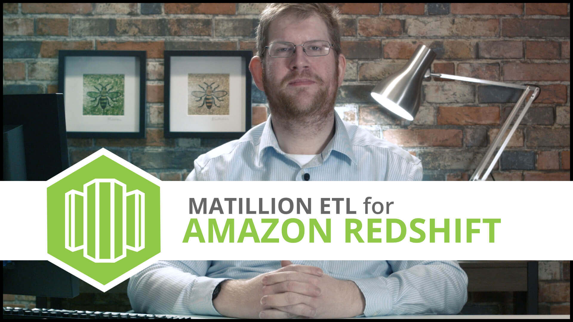 Change Data Capture (CDC) | Matillion ETL for Amazon Redshift