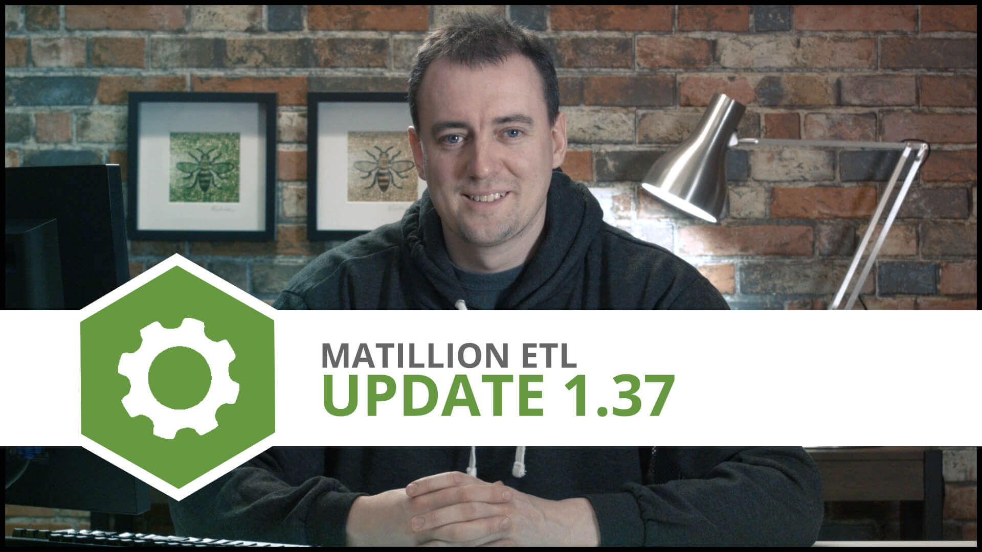 Update 1.37 | Matillion ETL