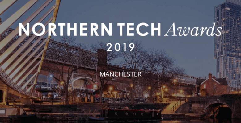 Northern Tech Award 2019 Matillion