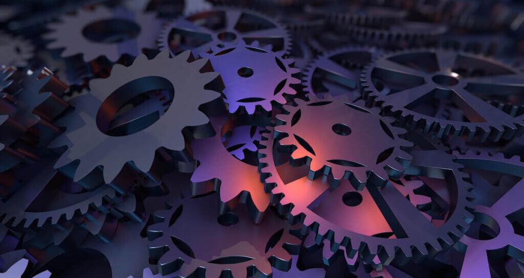 Automate Your Matillion ETL Jobs: Triggering ETL Jobs through Azure Data Factory