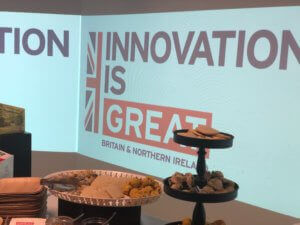 dsw-innovation-is-great