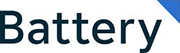 https://www.matillion.com/wp-content/uploads/2019/10/battery-logo.png
