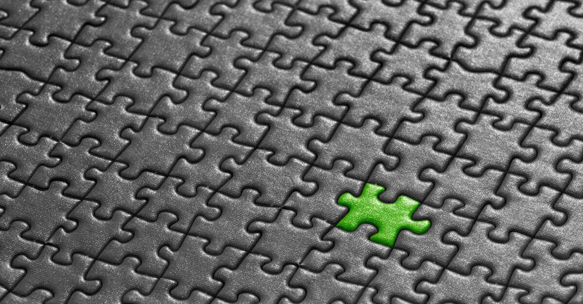 source DDL changes: green puzzle piece