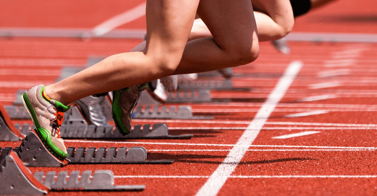 quick-start-track