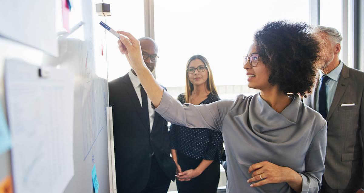 business benefits of Matillion Data Loader